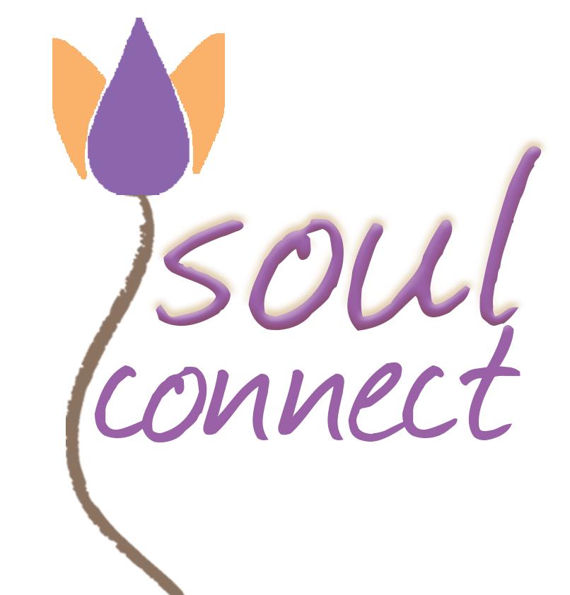 Soul Connect